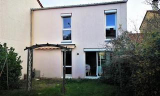 Achat maison 4 pièces Mably (42300) 99 000 €