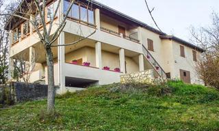 Achat maison 8 pièces Valence (82400) 316 500 €