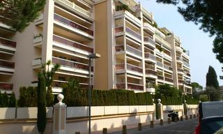 Achat appartement 3 pièces Cagnes-sur-Mer (06800) 515 000 €