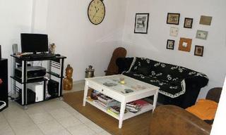 Location appartement 3 pièces Bessan (34550) 587 € CC /mois