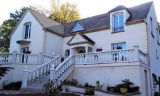Achat maison 7 pièces Saint-Hilaire-les-Andrésis (45320) 490 000 €