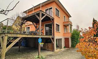 Achat maison 7 pièces Altkirch (68130) 389 000 €