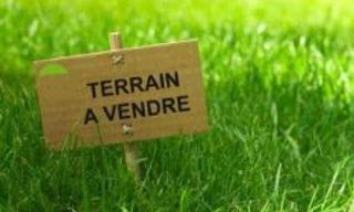 Achat terrain  Gouy-Saint-André (62870) 37 000 €