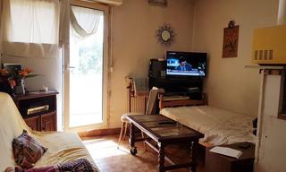 Achat appartement 1 pièce Montpellier (34070) 57 000 €