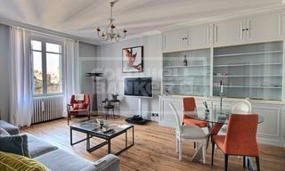 Achat appartement 3 pièces Bordeaux (33000) 495 000 €