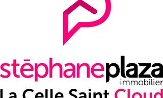 Achat terrain  La Celle-Saint-Cloud (78170) 550 000 €