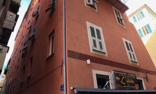 Achat appartement 3 pièces Bastia (20200) 182 000 €