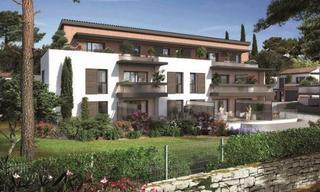 Achat appartement 3 pièces La Ciotat (13600) 307 000 €