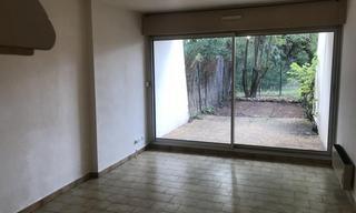 Achat appartement 1 pièce Montpellier (34090) 90 000 €
