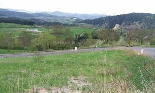 Achat terrain  Saint-Pierre-Eynac (43260) 23 200 €