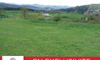Achat terrain  Saint-Pierre-Eynac (43260) 24 900 €