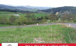 Achat terrain  Saint-Pierre-Eynac (43260) 38 000 €