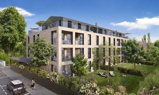 Achat appartement 2 pièces Le Bouscat (33110) 299 000 €