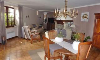 Achat maison 4 pièces Beaufort (34210) 129 000 €