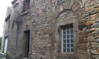 Achat maison 2 pièces Montbrun des Corbieres (11700) 49 000 €