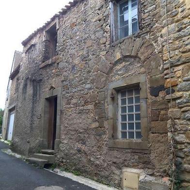 Maison 2 pièces 87 m²