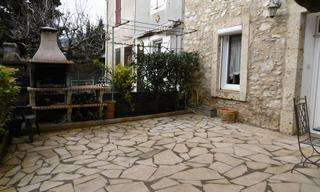 Achat maison 6 pièces Camplong-d'Aude (11200) 139 900 €