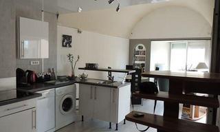 Achat appartement 3 pièces Gruissan (11430) 155 875 €