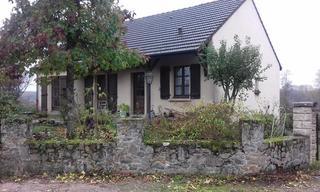 Achat maison 4 pièces Autun (71400) 110 000 €