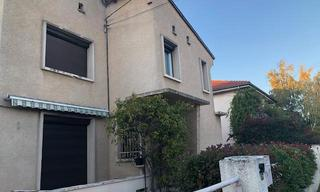 Achat appartement 4 pièces Toulouse (31100) 182 000 €
