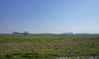 Achat terrain  Noirlieu (51330) 14 900 €