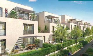 Achat appartement 3 pièces Port-de-Bouc (13110) 205 877 €