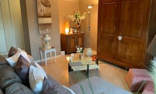 Achat appartement 2 pièces Le Creusot (71200) 67 000 €