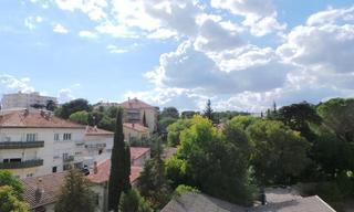 Achat appartement 5 pièces Nîmes (30000) 220 000 €