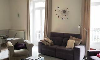 Achat appartement 5 pièces Nîmes (30000) 365 000 €