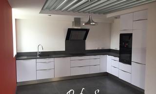 Achat appartement 4 pièces Narbonne (11100) 262 000 €