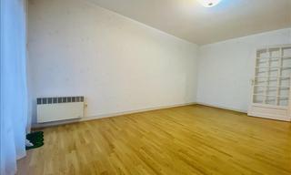 Achat appartement 3 pièces Saumur (49400) 93 075 €