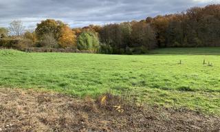 Achat terrain  Paray-le-Monial (71600) 35 290 €