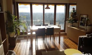 Achat appartement 3 pièces Herblay (95220) 240 000 €