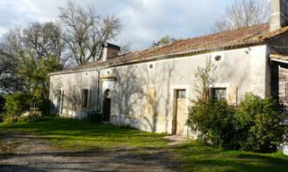 Achat maison 6 pièces Castillonnès (47330) 490 000 €