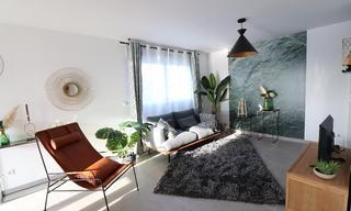 Achat appartement 4 pièces Vovray-en-Bornes (74350) 357 000 €