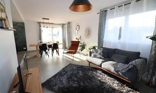 Achat appartement 4 pièces Vovray-en-Bornes (74350) 373 000 €
