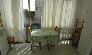 Achat appartement 1 pièce La Londe-les-Maures (83250) 89 000 €