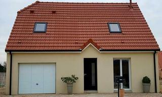 Achat maison 5 pièces Longueville (77650) 195 000 €