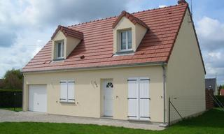 Achat maison neuve 5 pièces Melun (77000) 220 000 €