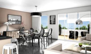 Achat appartement 2 pièces Nogent-sur-Marne (94130) 321 500 €