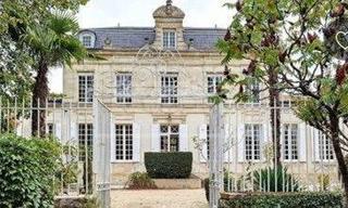 Achat maison 13 pièces Floirac (33270) 1 680 000 €