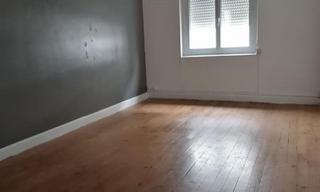 Location appartement 3 pièces Villeurbanne (69100) 600 € CC /mois