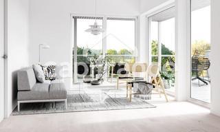 Achat appartement 5 pièces Le Vésinet (78110) 853 000 €