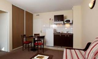 Achat appartement 1 pièce Nîmes (30000) 63 700 €