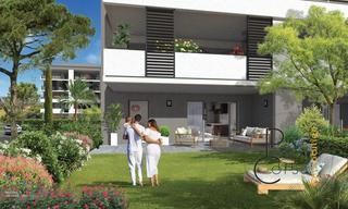 Achat appartement 3 pièces Lucciana (20290) 171 000 €