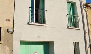 Achat maison 5 pièces Millas (66170) 159 000 €