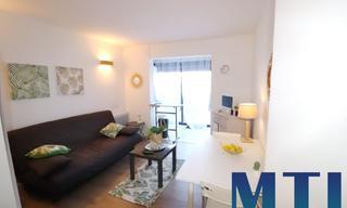 Achat appartement 2 pièces Saint-Cyprien (66750) 124 000 €