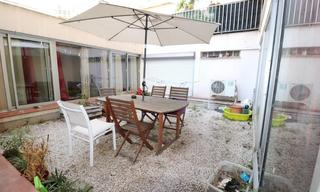 Achat appartement 2 pièces Perpignan (66000) 110 000 €