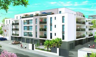 Achat appartement 2 pièces Perpignan (66000) 115 000 €