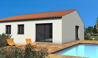 Achat maison 3 pièces Baixas (66390) 178 700 €